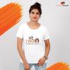 KT Radio T-Shirt - Women's
