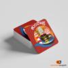 Kundapra Coaster
