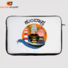 Kundapra Laptop Sleeve