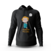 Yentado Missing Boy – Unisex Hoodies