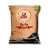 Mackerel Dry Fish (Bangude Dry Fish) - 300 gms
