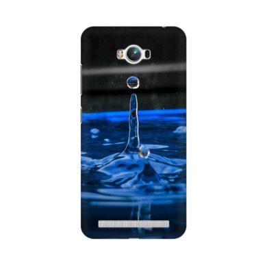 Water Drop Phone Case