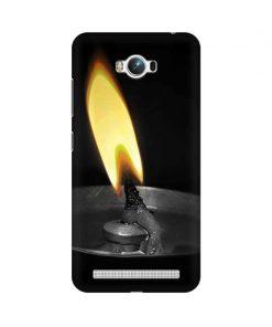 Lamp Phone Case