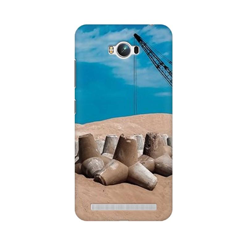 Kodi Beach Phone Case