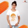 Kaant Yeantada Women's T-Shirt