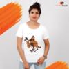 Parashurama – Women's T-shirt