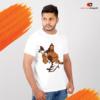 Parashurama - Men's T-shirt