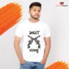 Shoot Madkaa Part-2 Men's T-Shirt