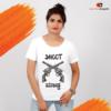 Shoot Madkaa Part-2 Women's T-Shirt
