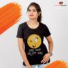 Yella Naav Yensdang Atta? Women's T-Shirt