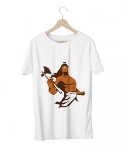 Parashurama - Men's T-shirt men