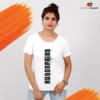 KUNDAPRIAN - T-Shirt - Women's