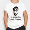 Naa Heladdandeli Yaarig Helbeda Kids T-Shirt