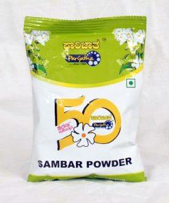 Parijatha Sambar Powder