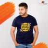 Kundapra Nam Oor Kundagannada Nam Usr Men's T-Shirt