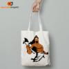 Parashurama Tote Bag