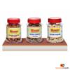 Hem's Flavoured Cashews - Combo