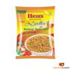 Hem's Instant Noodles - Tomato Onion Masala
