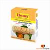 Hem's Instant Urad Dosa Mix