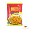 Hem's Veg Biriyani Noodles