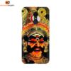 Yakshagana Look Phone Case
