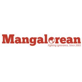 mangalorean.com logo