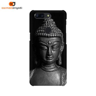 Buddha Phone Case