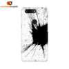 Ink Splash Phone Case