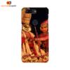 Kathakali Phone Case