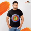 Nataraja Men's T-Shirt