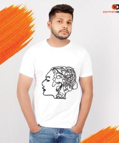Psychology Men's T-Shirt
