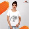 Psychology Women's T-Shirt