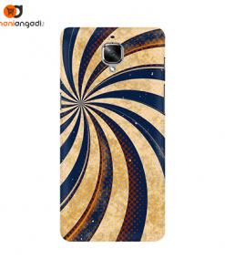 Spiral Phone Case