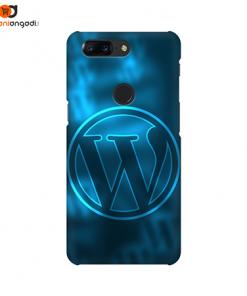 Wordpress Phone Case