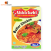 Abhiruchi Butter Chicken Masala