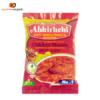 Abhiruchi Kundapura Chicken Masala - 400 Grams