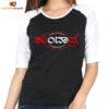 KUNDAPRA Raglan T-Shirt – Women's - Kannada