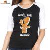 Ninn Ajji Soonti Raglan T-Shirt – Women's
