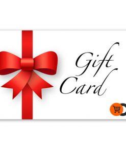 oormani angadi gift card