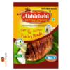 Abhiruchi Fish Fry Masala - Pouch