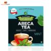 Areca Tea - Mint