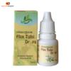 Flax Tulsi Drops