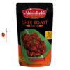 Abhiruchi Ghee Roast Paste