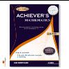 Achiver's Mathematics